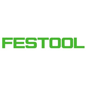 festool-300x300