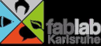 Fablab-Karlsruhe e.V.