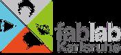 Fablab-Karlsruhe e.V. Logo